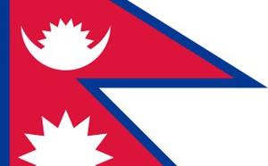 Népal : plusieurs cas de grippe porcine recensés
