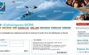 UCPA : nouveau centre à Flaine dans les Alpes du Nord