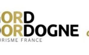 La Dordogne se repositionne pour attirer des touristes plus jeunes et plus urbains