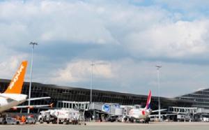 Lille : l'aéroport et ses partenaires en Roadshow dans le Nord-Pas-de-Calais et en Belgique