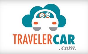 Lyon : TravelerCar s'implante près de l'aéroport de Saint-Exupéry