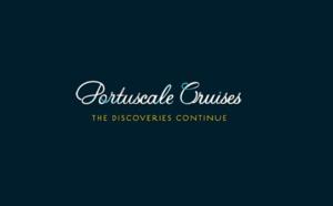 Portuscale Cruises : l'annulation des croisières en 2015 n'étonne plus personne...