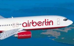 Airberlin : S.Pichler compte redresser la compagnie en 3 phases d'ici 2016