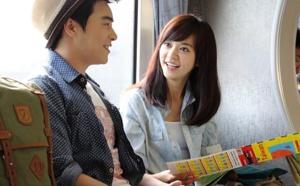 Brand Content : les pays asiatiques, experts de la séduction de masse