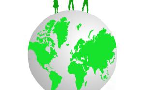 Environnement et climat : à quand une conférence mondiale sur le tourisme durable ?