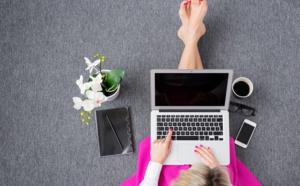 Créer une start-up quand on est une femme, comment ça se passe ?