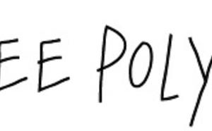 Galeries Lafayette Voyages : après-midi polynésienne samedi 7 mars 2015 à Paris