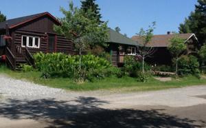 II. Québec : l'Abitibi - Témiscamingue, terre des chercheurs d'or...
