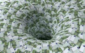 Hôtellerie : les investisseurs américains s'intéressent à l'Europe en 2015