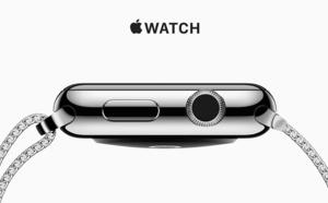 Apple Watch : opportunité en or... ou en toc pour le tourisme ?