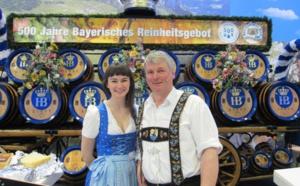 Agences de voyages : pourquoi l'outgoing cartonne en Allemagne ?