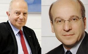 TourCom vs APST : le premier rappel à cotisations 2015 fait débat
