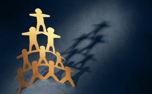 Neuf groupistes créent le Cercle Economique des Agences Groupistes (CE AG)