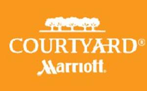 Marriott : 1 000 points de fidélité pour l'ouverture du 1 000e hôtel Courtyard