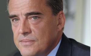 Air France : les Syndicats accusent Alexandre de Juniac d'opportunisme