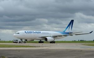 Rachat Corsair par Air Caraïbes : le deal secret entre Air France et le Groupe Dubreuil