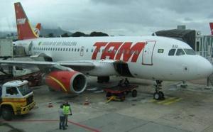 LATAM Airlines : des vols Barcelone-Sao Paulo dès le 1er octobre 2015