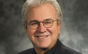 American Express Voyages d'Affaires : Philippe Chérèque, nommé directeur commercial et technologie