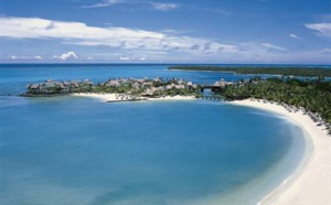 Ile Maurice : Shangri-La prend en gestion le Touessrok Resort & Spa