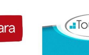 TourCom va vendre les produits Marmara au prix des offres web