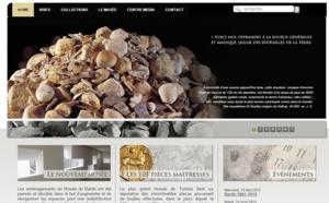 Attentat à Tunis : ce que l'on sait après l'attaque du musée du Bardo