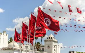 """SETO - Tunisie : """"Nous ne réduirons pas les capacités, nous ne modifierons rien"""""""