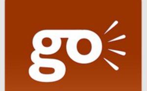 Wannago lève 300 000 € pour poursuivre son développement commercial