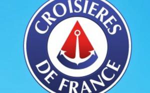 Tunisie : Croisières de France annule, à son tour, ses escales à Tunis
