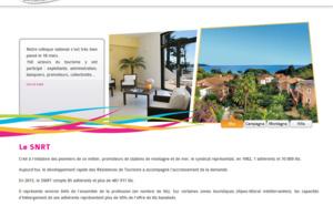 Les résidences de tourisme demandent une stabilité juridique et fiscale