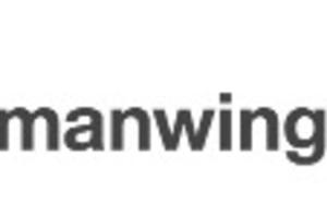 Germanwings : des vols annulés après le crash de l'A320