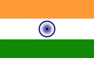 Inde : multiplication des cas de grippe porcine au Rajasthan, à Delhi et dans le Gujarat