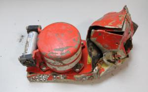 """Crash Germanwings : """"A ce stade de l'enquête, aucune piste n'est écartée"""", selon le BEA"""