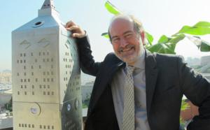 XL Airways : Laurent Magnin va-t-il devoir entrer dans les Ordres ?