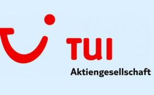 TUI : CA du Groupe en baisse de 13 % au 1er semestre 2014/2015