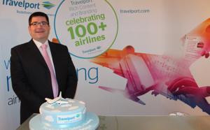Travelport : la solution Rich Content and Branding séduit 100 compagnies aériennes