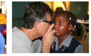 Caraïbes : la Fondation Sandals fête ses 6 années d'existence