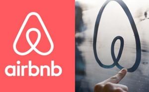 Airbnb, hôte officiel des Jeux Olympiques de Rio en 2016