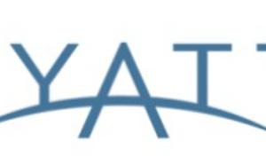 Hyatt : promotion pour les familles en France jusqu'au 31 décembre 2015