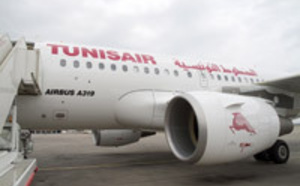 Tunisair : les pilotes en grève le 5 avril 2015 ?
