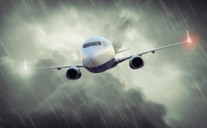 Crash Germanwings : cinq arguments pour rassurer vos clients qui ont peur de l'avion