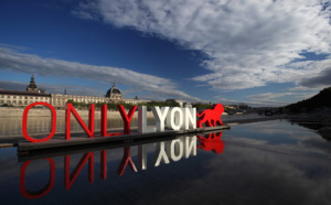 OnlyLyon rachète visiterlyon.com pour développer les ventes de visites guidées