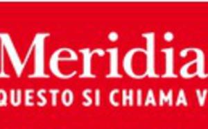 Meridiana : reprise des vols vers Olbia et Cagliari depuis Paris pour l'été 2015