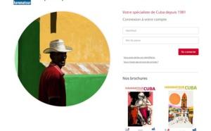 Un nouveau site B2B pour les agences d'Havanatour