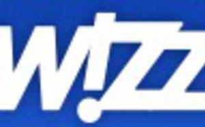 Pologne : Wizz Air va ouvrir une base à Lublin