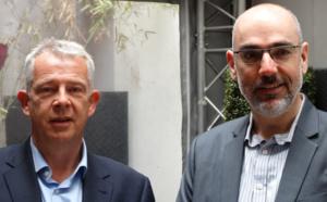 La chaîne hôtelière RIU dévoile un vaste plan de développement