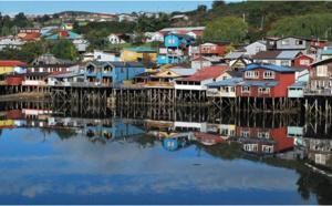 Campagne marketing : Turismo Chile lance un appel d'offres auprès de TO