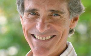 Beachcomber Hotels : Robert de Spéville prend sa retraite
