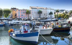Salon des Blogueurs de Voyage : les pros du tourisme attendus de pied ferme