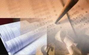 Mesures Air France : le compte n'y est pas pour les professionnels !