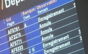 Air France : la grève perdant-perdant ou l'effet boomerang...